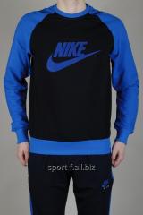 Мастерка Nike