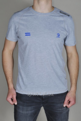 Футболка Adidas Porcshe Design