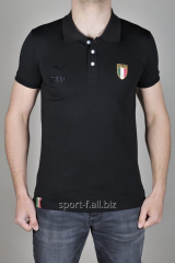 Футболка Puma Italia