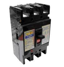 Автоматические выключатели АсКо ВА 2004