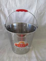 Bucket 817