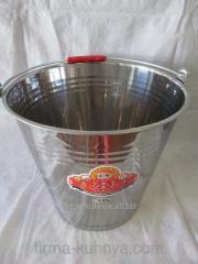 Bucket 819