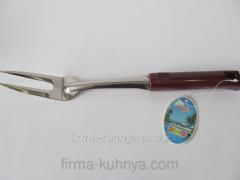 Meat 891 fork