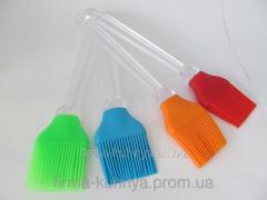Brush silicone 1360
