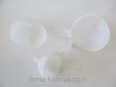 Set of funnels 1399