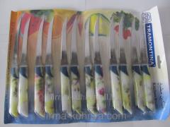 Set of knives 1328