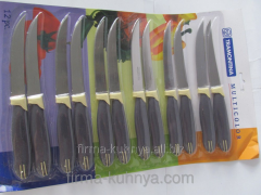 Set of knives 1330