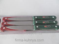 Set of knives 811