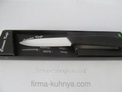 Knife ceramic 1244