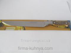 Нож кухонный Hong Li 905