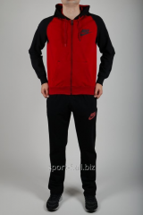 Cпортивный костюм Nike