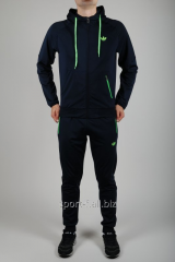 Cпортивный костюм Adidas