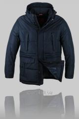 Куртка Kings Wind