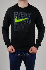 Спортивная кофта Nike