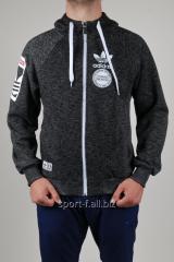 Спортивная кофта Adidas Originals