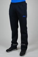 Зимние спортивные брюки Adidas Originals