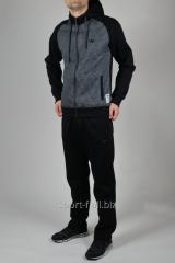 Зимний спортивный костюм Adidas Originals