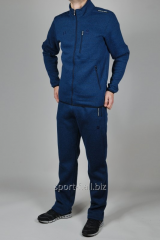 Зимний спортивный костюм Adidas Porcshe