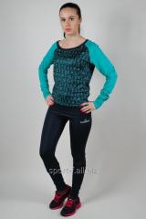 Женский спортивный костюм Adidas Stella