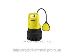 Pump Kerkher SDP 5000