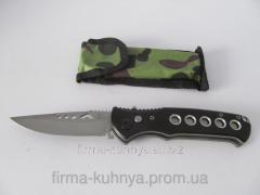 Нож охотничий 1310