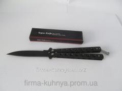 Нож охотничий 1312