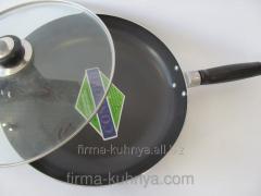 Frying pan 825