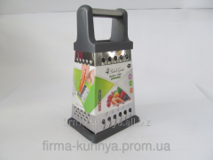 Grater 1379