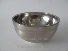 Thermo-bowl 1371