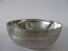 Thermo-bowl 1375