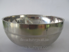 Thermo-bowl 1378