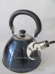 Teapot 882