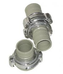 Head pressure head connecting hose GR-50, GR-70,