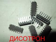 Chip series 131 series 155