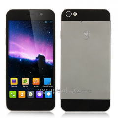 "Jiayu G5/MT6589T/4.5 smartphone"" screen /"