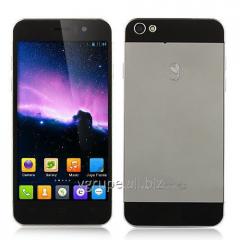 "Jiayu G5/MT6589T/4.5 smartphone"" screen /"