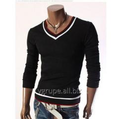 Мужской пуловер, свитер мужской, кофта мужская,