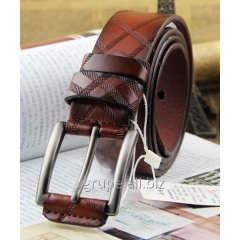 Men's Mens belts bel