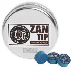 Наклейка Zan Plus Hard 1шт.