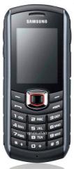 Samsung B2710 Xcover (original)