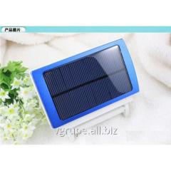 Portable battery 120000 mach