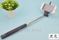 Selfie monopod / selfie stick