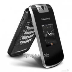 BlackBerry Pearl Flip 8220/original/wi-fi / 2