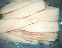 Филе пеленгаса весовая продукция от производителя.