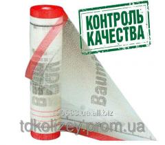 Baumit StarTex R 116 fibreglass mesh, density is