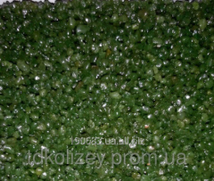 Mosaic plaster acrylic artificial stone No. GS50