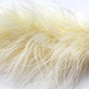 Boa feathers Item Code 20489