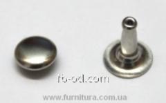 Холнитен никель D7мм - 33 Код товара 4637