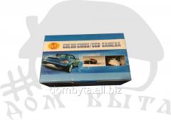 Parking Color CMOS CCD Camera camera