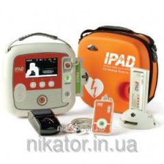 CU AED I-PAD defibrillator SP-2defibrillyator AED